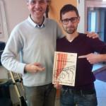 Certificazione-bassista-contemporaneo-Luca Carboni